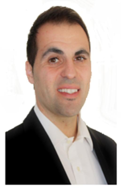 Michael Makhlouta