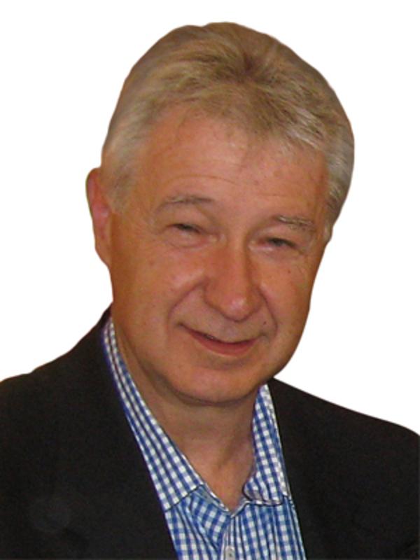 Enzo Zuccon