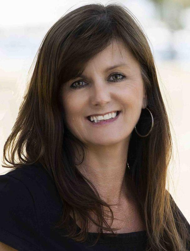 Julie Playforth