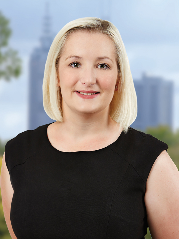 Karina O'Brien