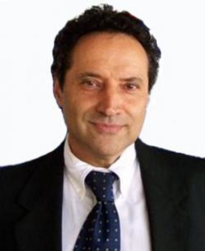 Evan Brokas