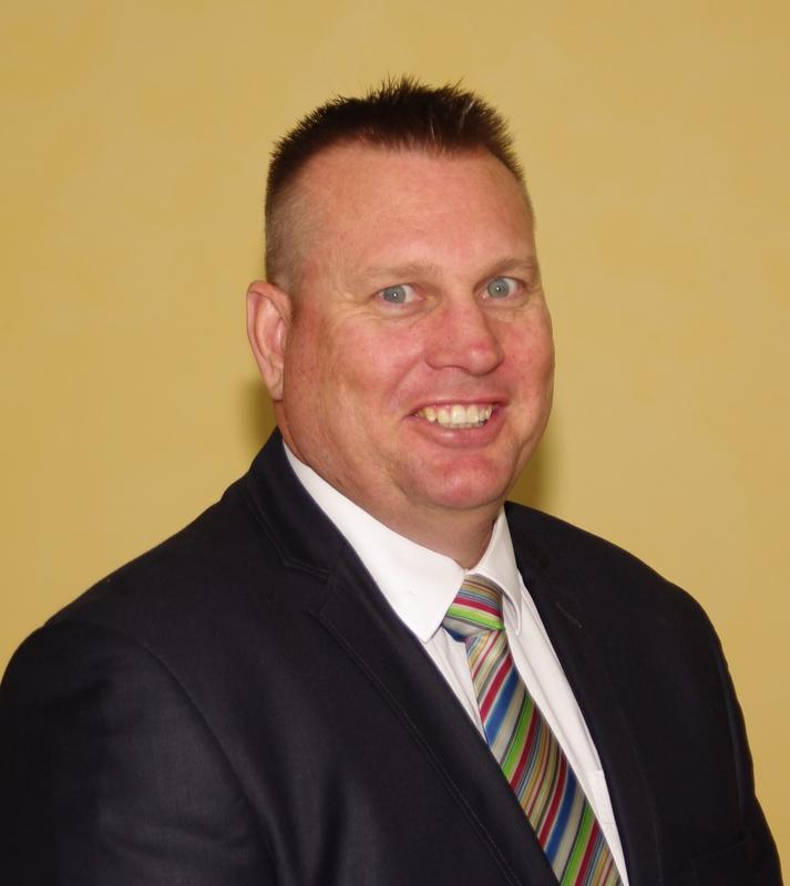 Craig Linsley