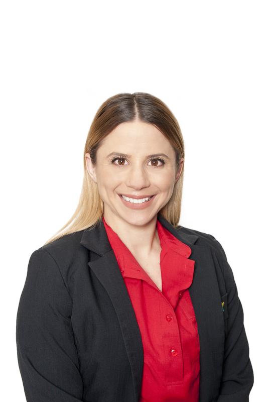 Lisa Samakowidic