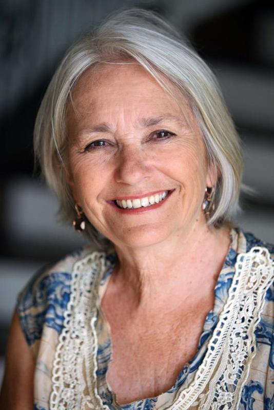 Vicki Richards