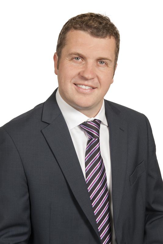Spencer Hackett