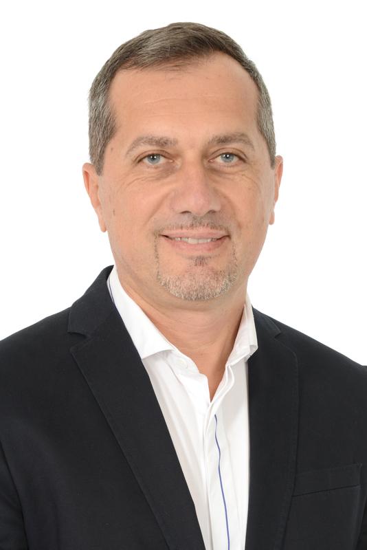 Elio Zanuttini