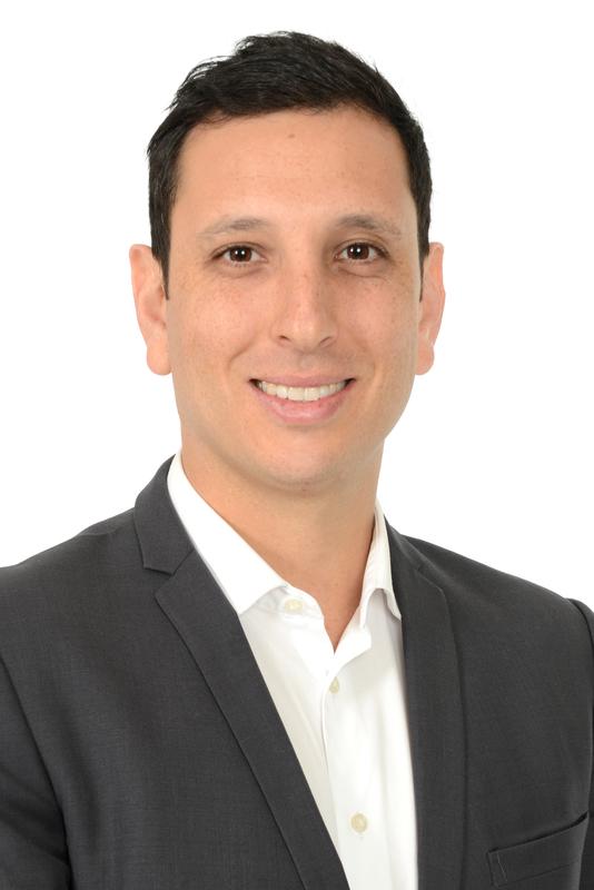 Paul Alam