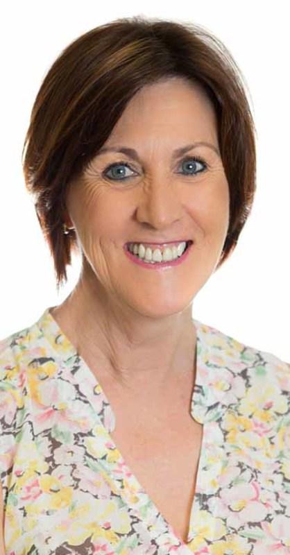 Jill Cope