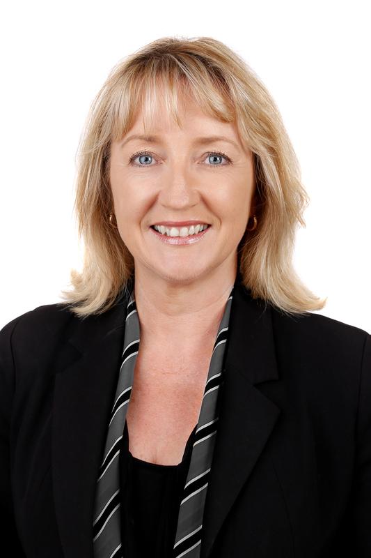 Linda Hickmott