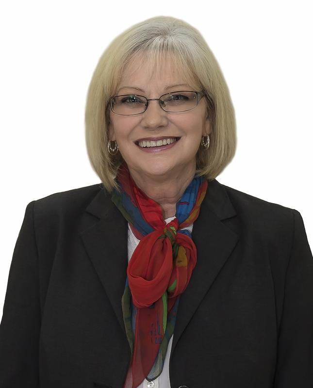 Wendy Fraser
