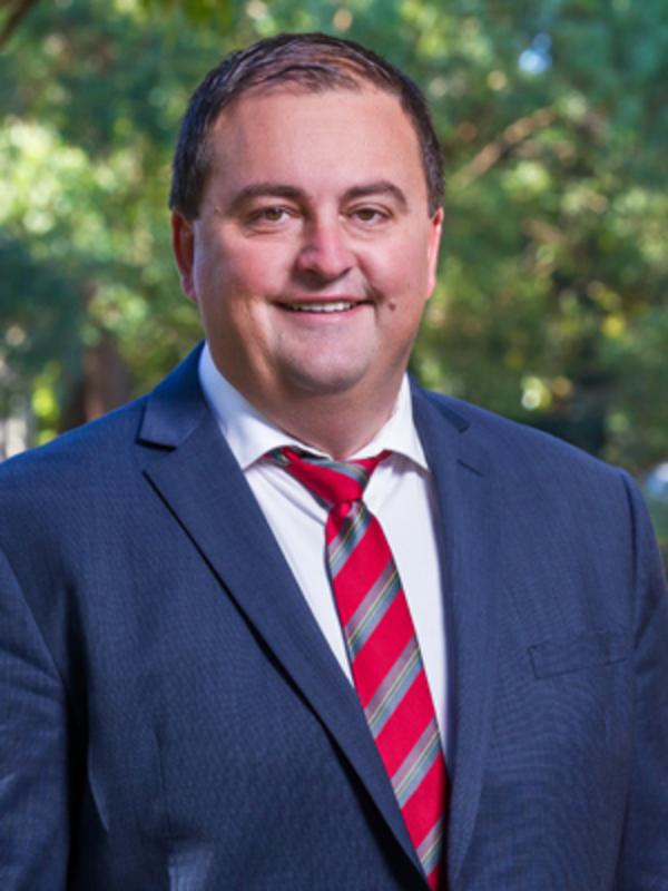 Michael Ristevski