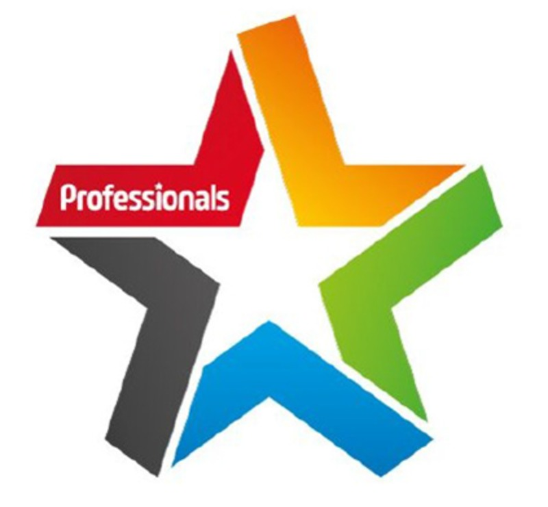 Professionals Montgomery Group