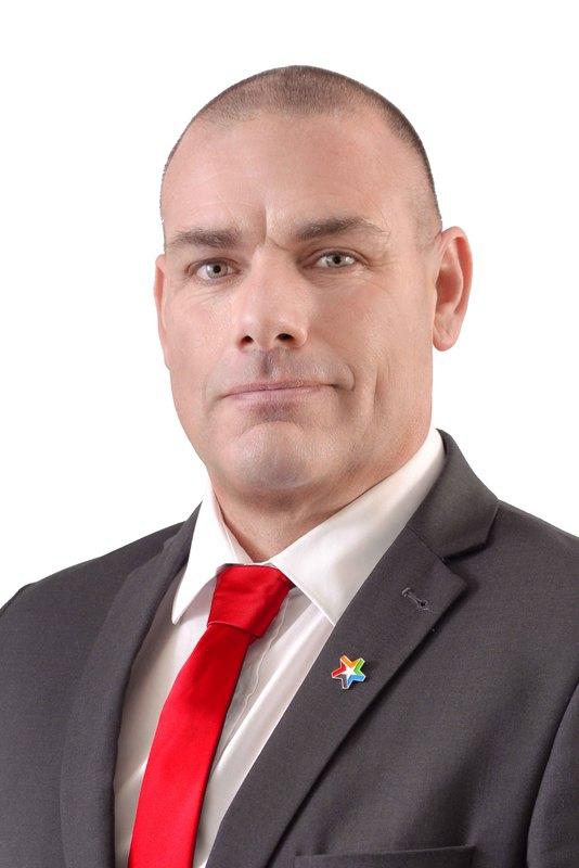 David Zammit