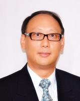 Mike Ye