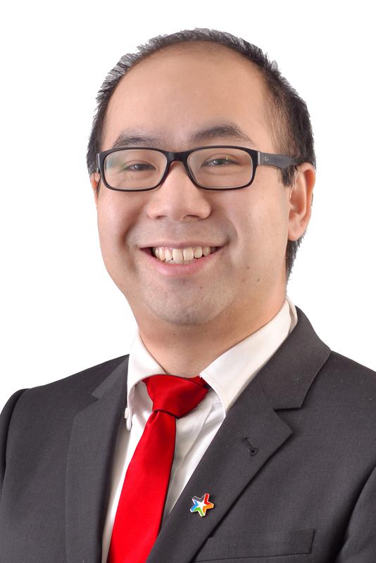Bao Phan