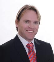Brett Anson