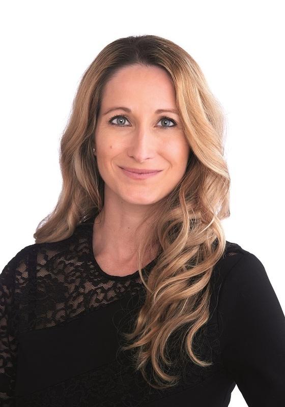 Louise D'Addario
