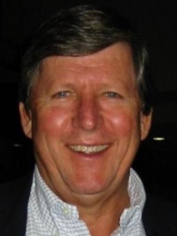 David Bonifant