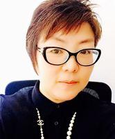 Fiona Shen