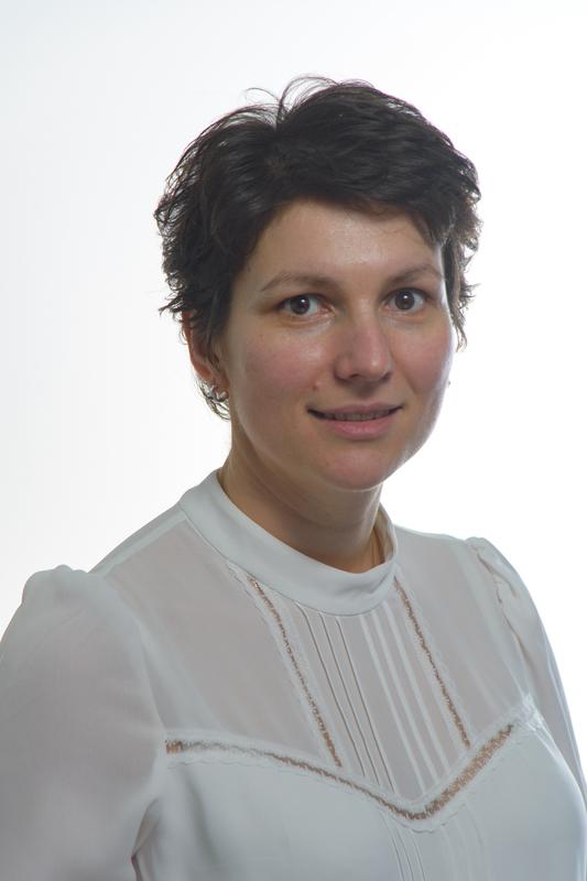 Duska Maric