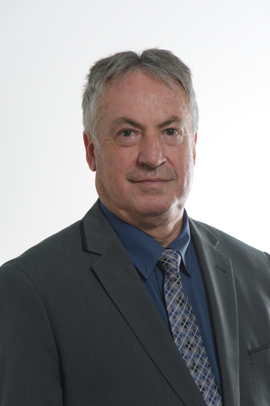 Steve Knezic