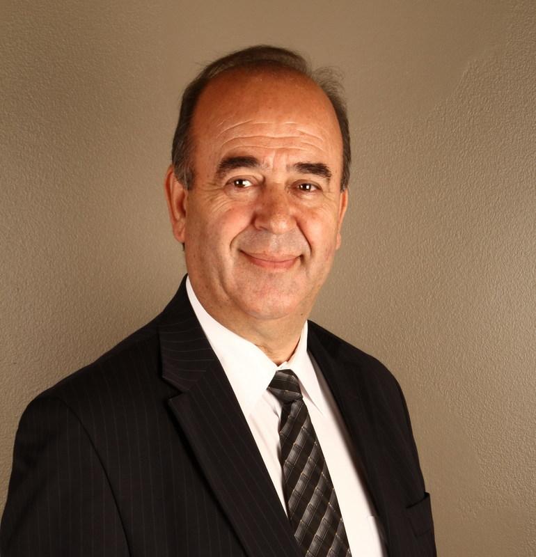 John Katselas