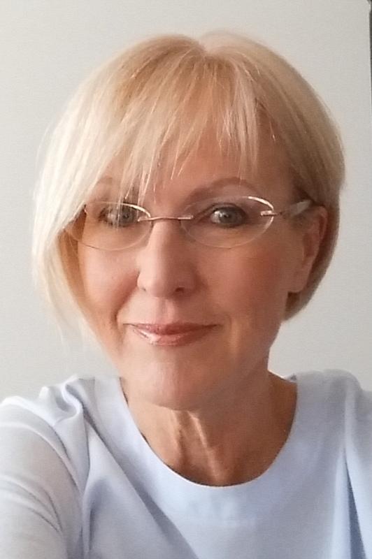 Michele Cassebohm