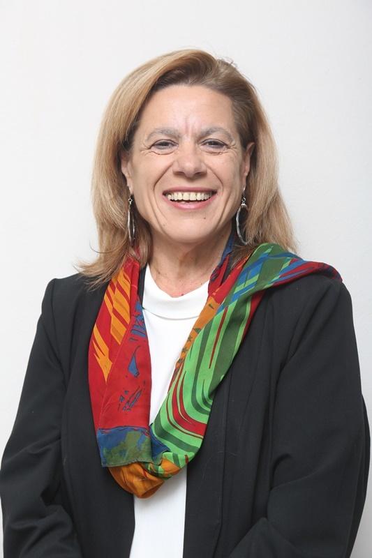 Joanna Cognetti