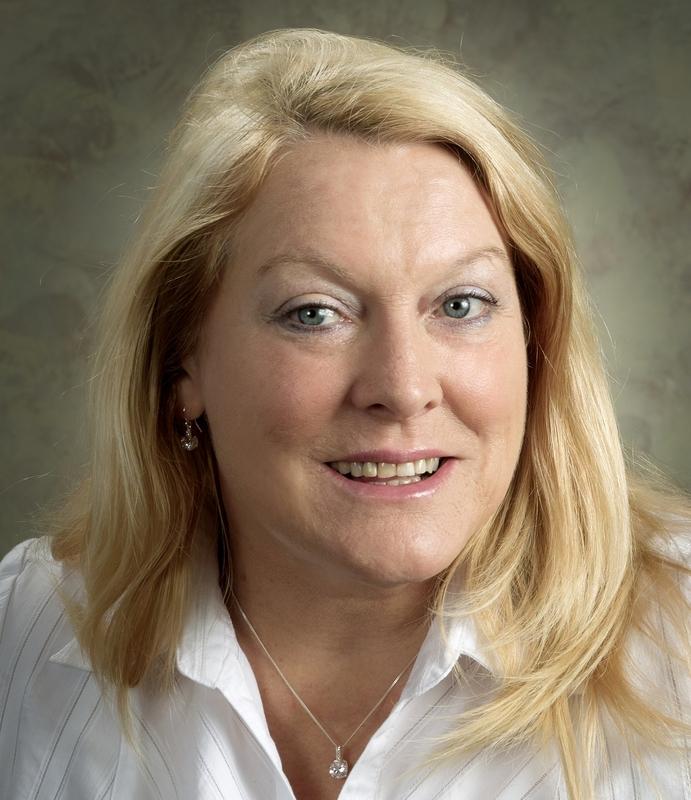 Denise Raftis