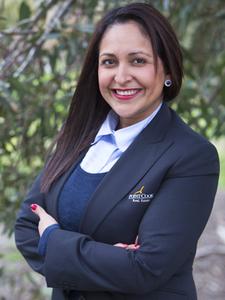 Milly Ayala