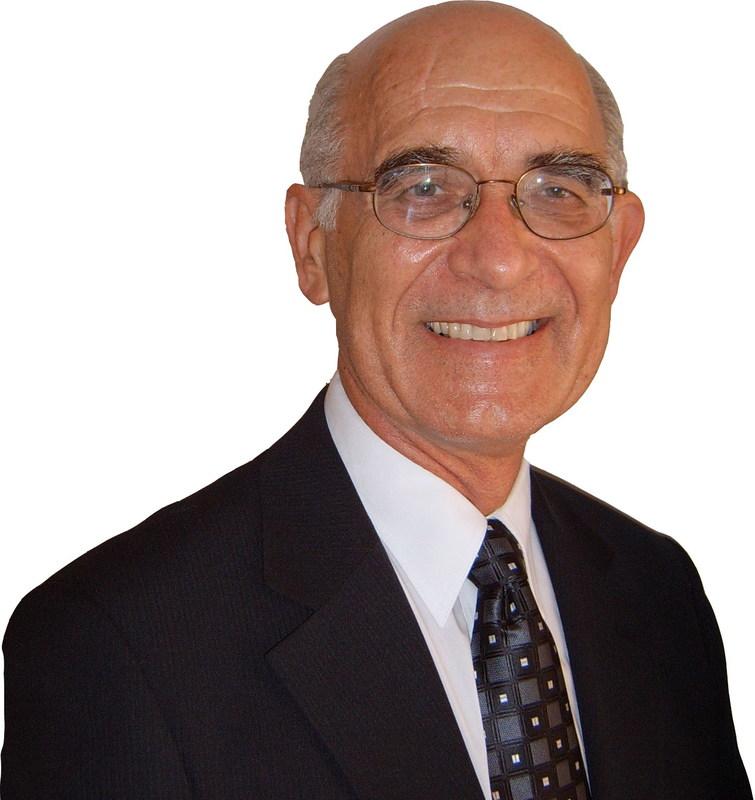 John Verbyla