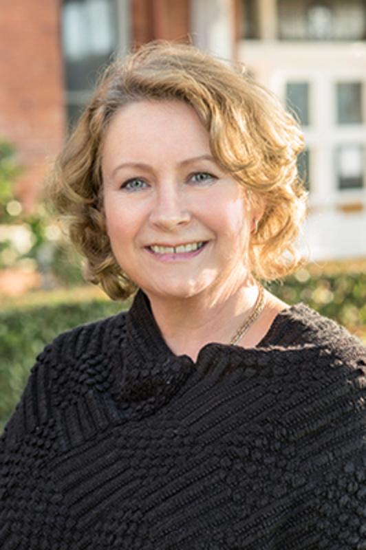 Michelle Anne Farbon
