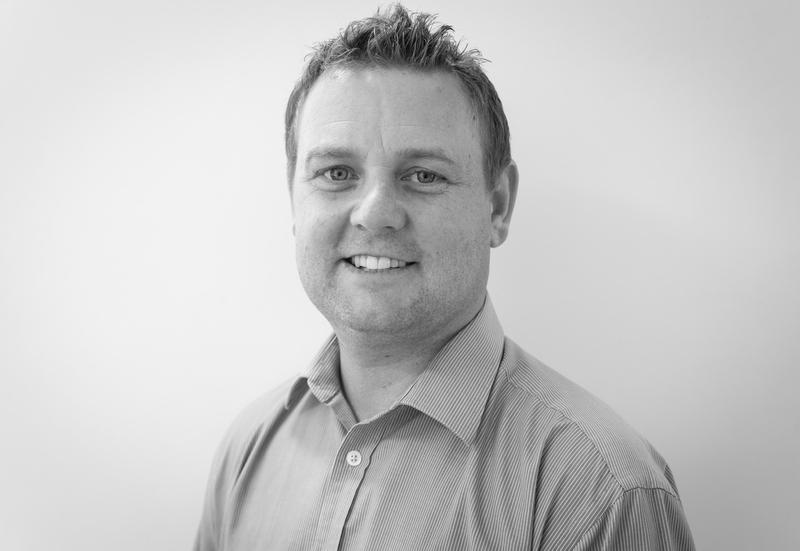 Craig Pressley