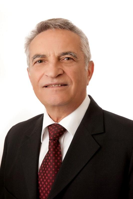 Ralph Vitale