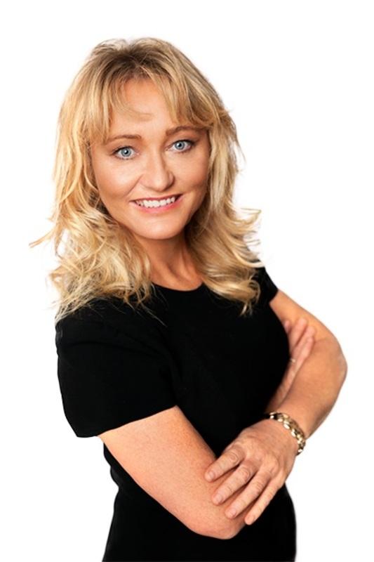 Helen Hystek