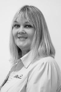 Carol Borscz