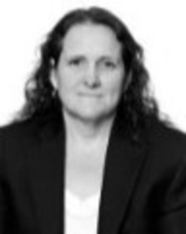 Julie Chilcott