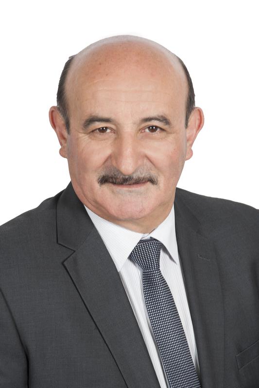 Michael Notte