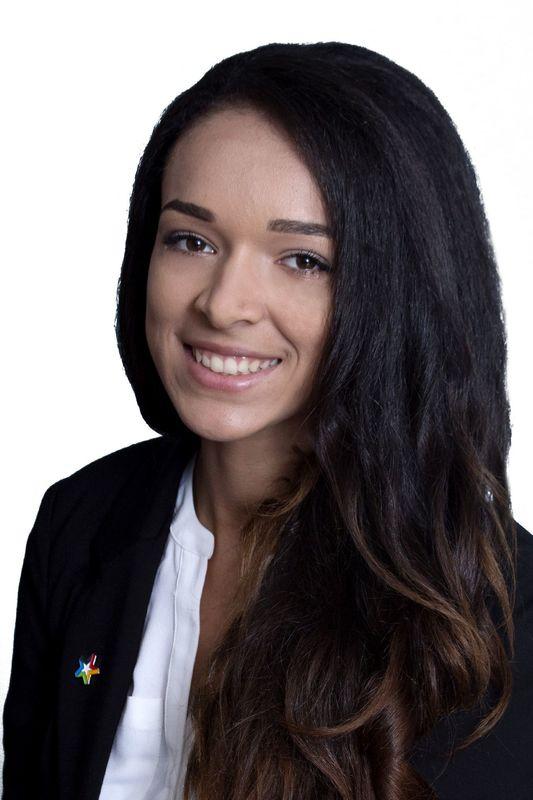 Rita Zdunek