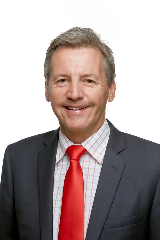 Chris Bolton