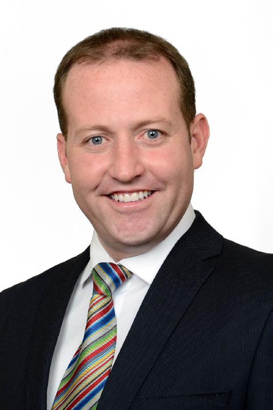 Andrew Duffy