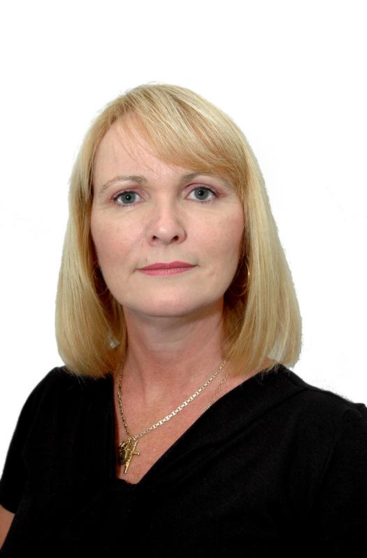Jill Venus