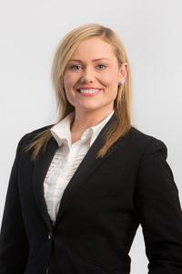 Sarah Furniss