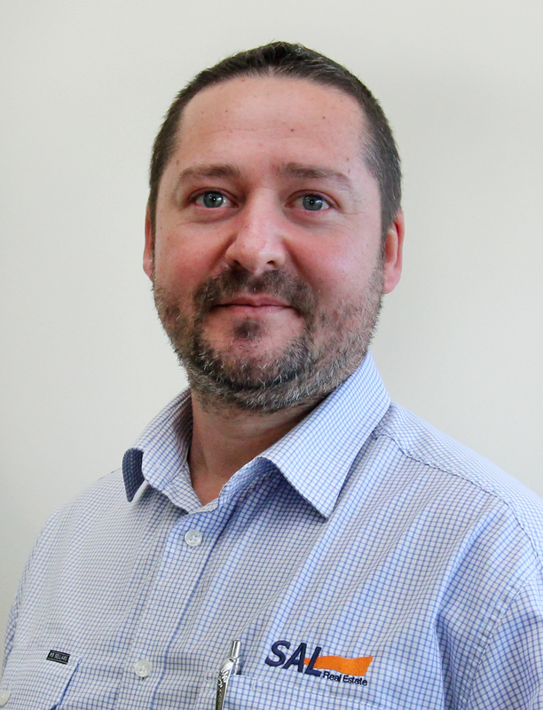 Pete Varga
