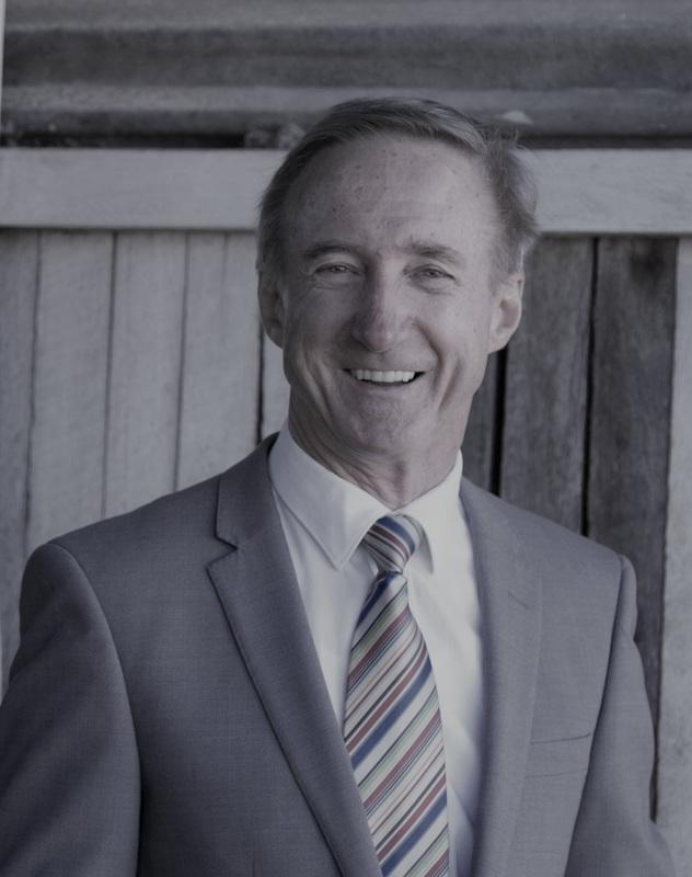 Clyde Poulton