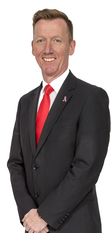 Russell Bartlett