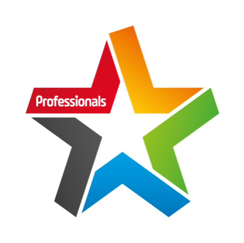 Professionals Tamworth