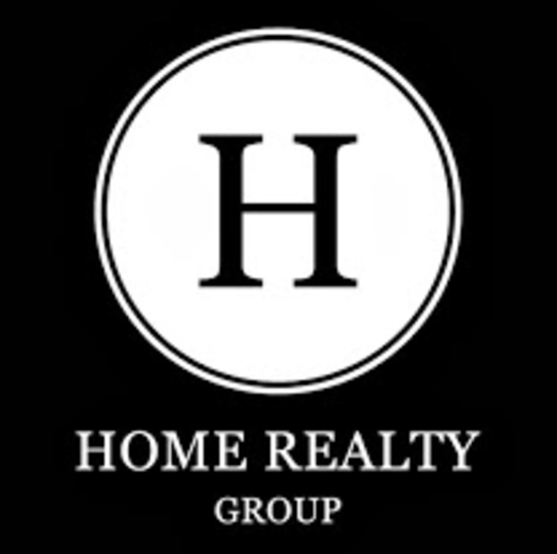 Home Realty Rentals