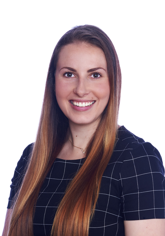 Danielle Barrett