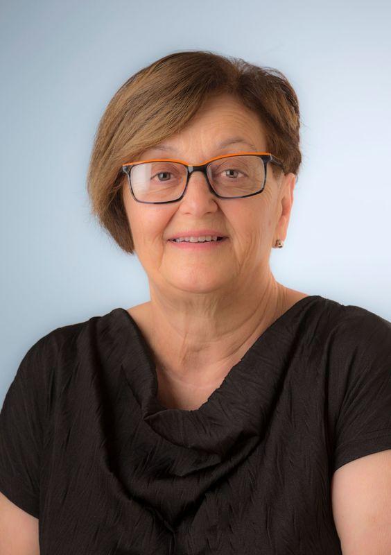 Alba Vella